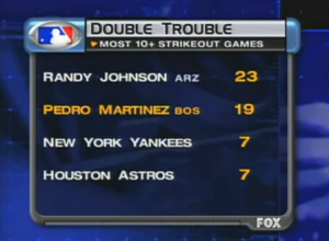 Pedro graphic