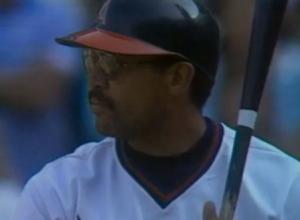 R Jackson sunglasses